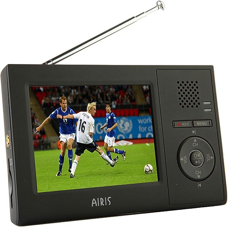Airis Mini Tv 3,5