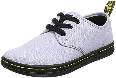 Dr. Martens Womens Soho 3 Eye Shoe, Size: 10 B(M)