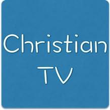 Christian TV for Fire TV
