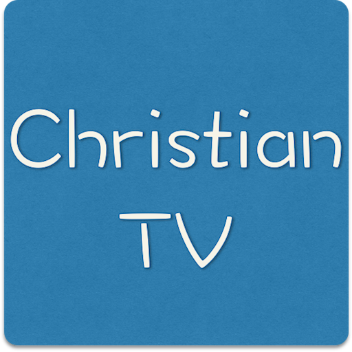 Christian TV for Fire TV