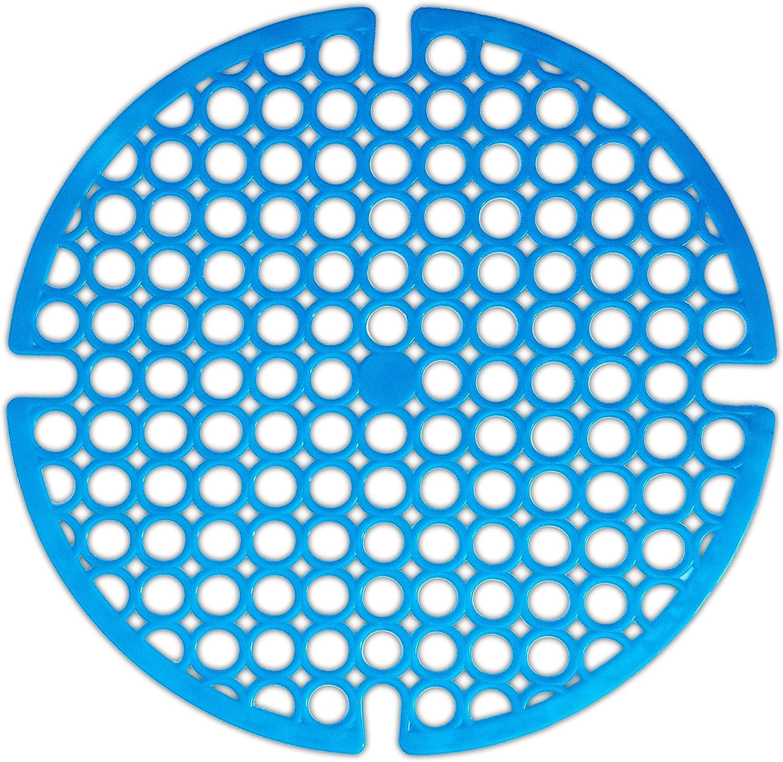 SP/ÜLBECKEN EINLAGE /Ø30 cm rund Sp/ülbeckenmatte Sp/ülmatte Sp/ülbeckeneinlage 97 Blau