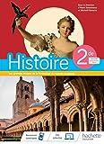 EsaBAC. Histoire. Per le Scuole superiori. Con e-book. Con espansione online: 2