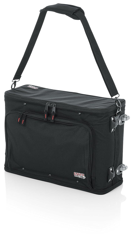 Gator GR-RACKBAG-3U Lightweight Rack Bag
