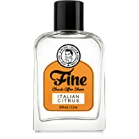 Fine Accoutrements Aftershave - 100 ml