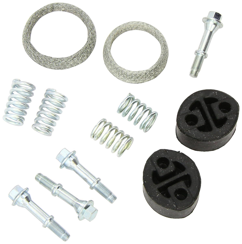 Fuel Parts CK95118 Sistema de escape Fuel Parts UK