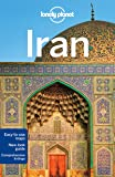 Lonely Planet Iran (Lonely Planet Travel Guide)