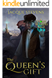 The Queen's Gift: A Stone Bearers Novel (Book Two)