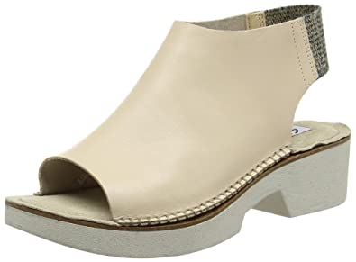 34f42cd2a57d Clarks Women s Sadia Soda open Sandals  Amazon.co.uk  Shoes   Bags