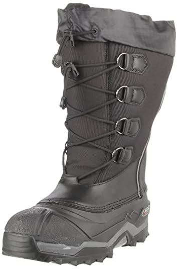 21f0b83a60 Amazon.com | Baffin Men's Icebreaker Snow Boot | Snow Boots