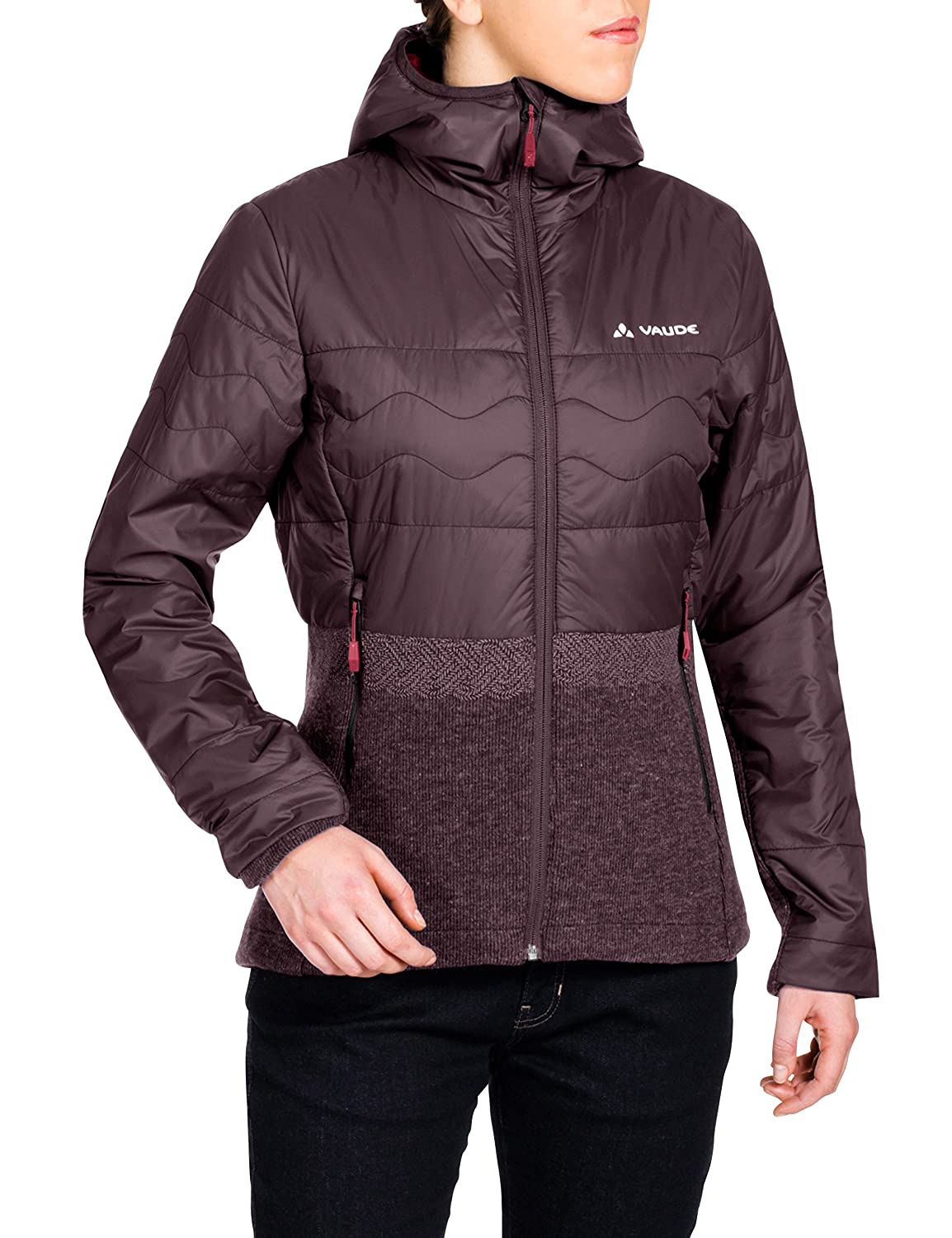 VAUDE Damen Women's Tirano Padded Jacket Jacke