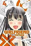 My girlfriend is a fiction T04