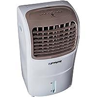 Dace Appliances North America PRAL151 Cooler, color Gris