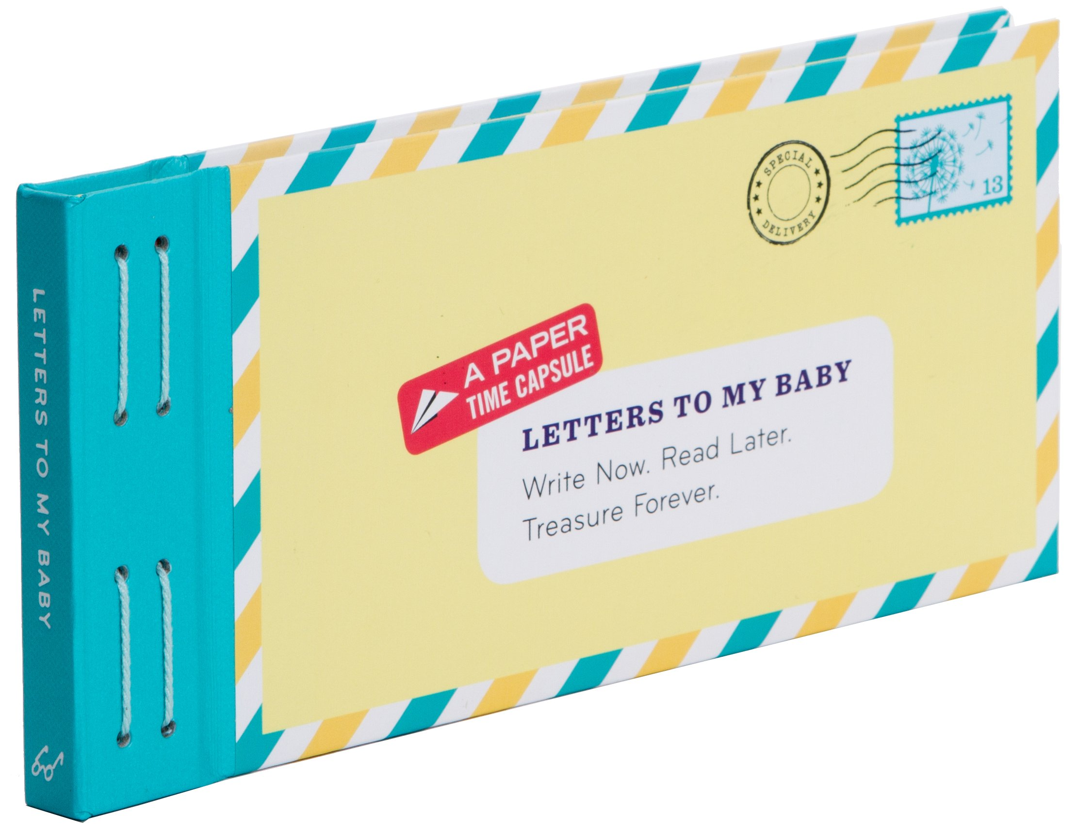 letter to baby - Gecce.tackletarts.co