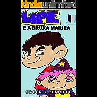 LIPE E A BRUXA MARINA  (1)