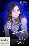 The Runes Universe: Dark Souls (Kindle Worlds Novella)