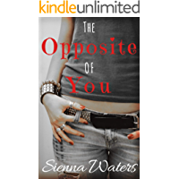 The Opposite of You (English Edition)