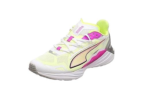 PUMA Ultraride Wns, Zapatillas para Correr de Carretera para Mujer: Amazon.es: Zapatos y complementos