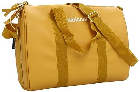 Mobicool Nevera Portatil Icon: Amazon.es: Coche y moto