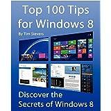 Windows 10 Pro OEM - 64 Bit Version | English | Windows 10 Professional DVD