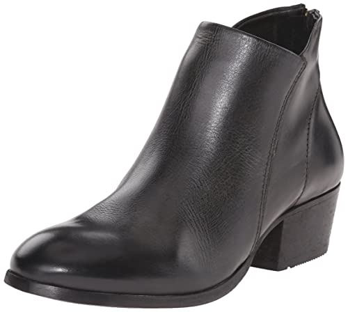 Hudson Apisi Calf, Women Ankle Boots, Black (Black), 3 UK (
