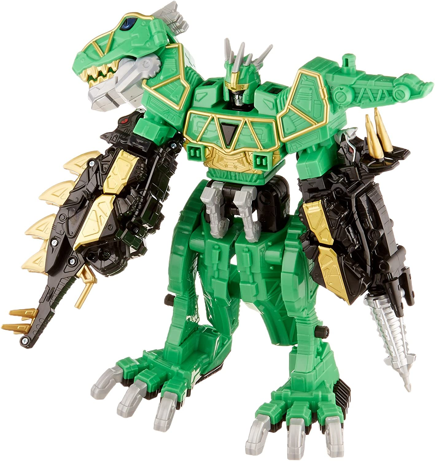 - Amazon.com: Power Rangers Dino Super Charge - Limited Edition Dino