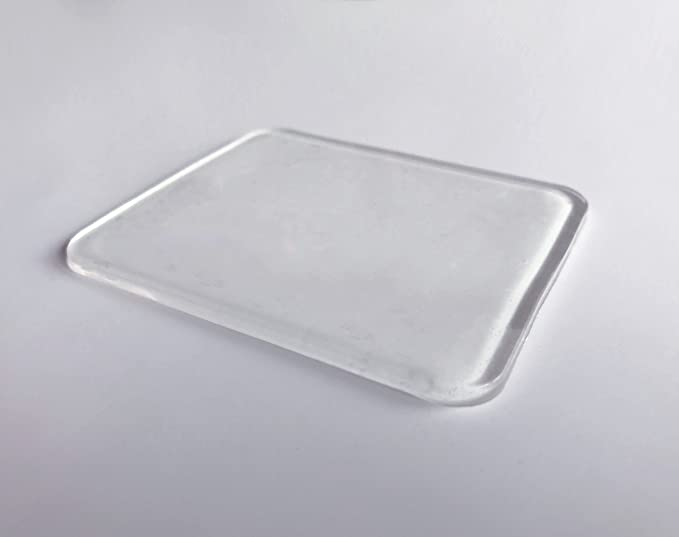 sticky pad Silicone