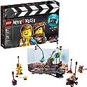 LEGO The Lego Movie 2 Movie Maker 70820 Building Kit