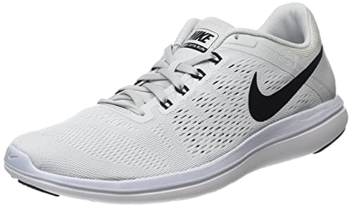 238948836d17 Nike Lady In-Season TR Fitness Cross-Training Shoes  Nike  Amazon.ca ...