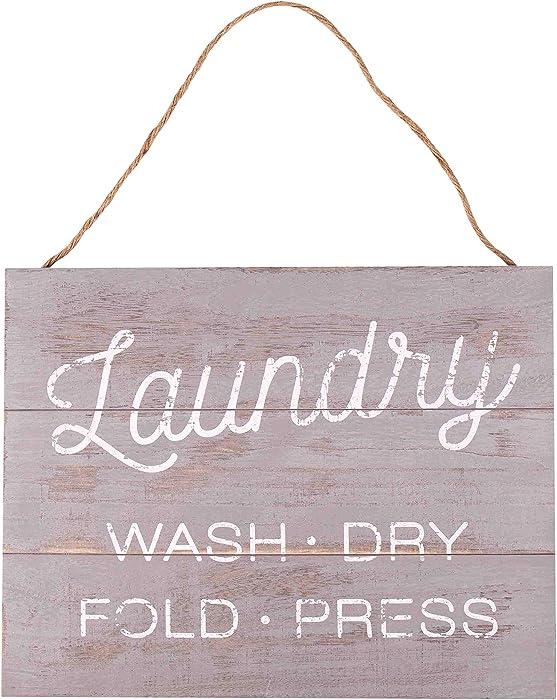 Top 9 Laundry Soap Powder Sun