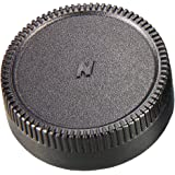 Sonia Rear Lens Cap for Nikon