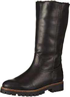 Womens Bambina Igloo B2 Schlupfstiefel Brown Braun (Cuero/Bark) Size: 6 (39 EU) Panama Jack Buy Cheap Clearance In China Cheap Price Outlet Locations For Sale Marketable Cheap Price Outlet Cheap Prices q6pAOJs