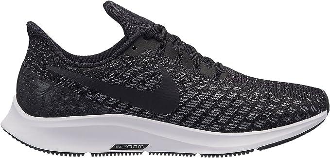 Nike Womens Air Zoom Pegasus 35 Womens