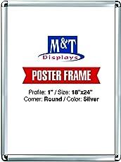 Shop Amazon Com Poster Frames