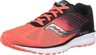 Saucony Men's Breakthru 4 Running Shoes
