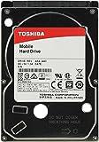 "Toshiba Mq01Abf050M 500 Gb 2.5"" 5400Rpm Sata-2 3.0Gb/S 8M, Hard Disk"