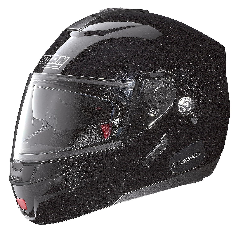 Nolan N91 EVO Special - Casco: Amazon.es: Coche y moto