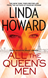 All the Queen's Men (CIA Spies Series Book 2)
