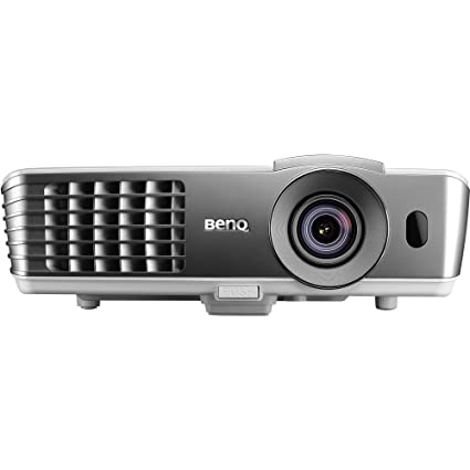 Benq W1070 - Proyector (1016 - 5969 mm (40 - 235