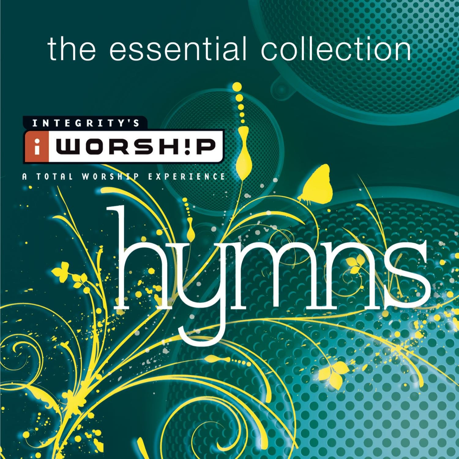 Iworship Hymns: The Essential Collection (Sba1)                                                                                                                                                                                                                                                    <span class=