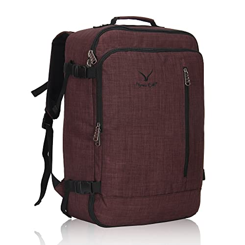 International Travel Backpack: Amazon.com