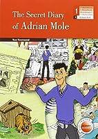 Secret Diary Of Adrian Mole The 1