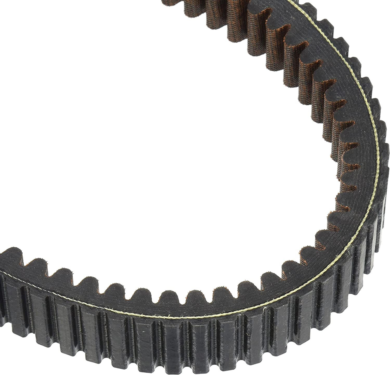 Gates 30G3750 G-Force CVT Belt