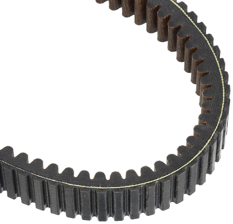 Gates 30G3750 G-Force CVT Belt
