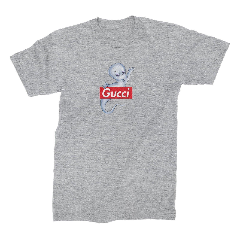 99fb88e11da3 Supreme T Shirt Amazon Uk - Nils Stucki Kieferorthopäde