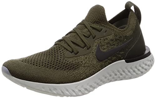 reasonably priced save up to 80% sells Nike Epic React Flyknit Laufschuhe Damen 39 Running Jogging ...