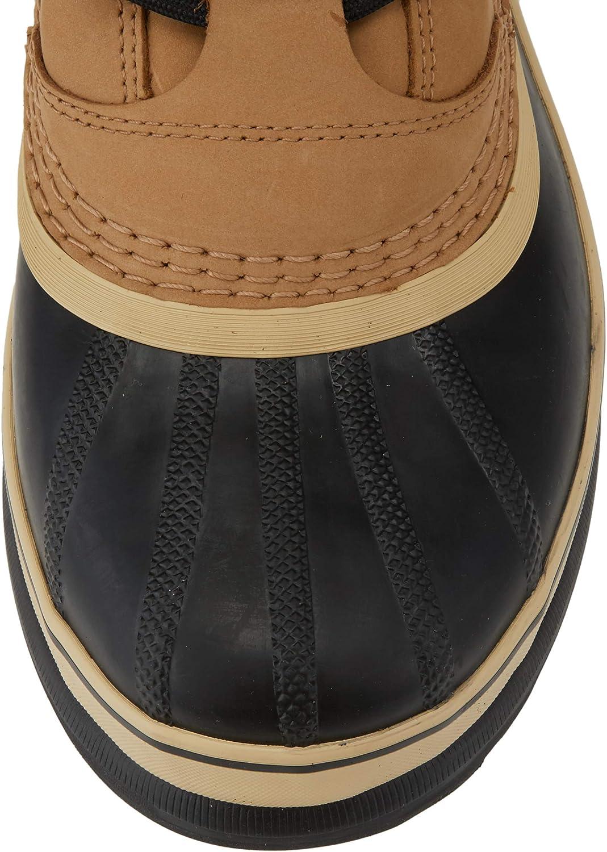 REPLAY Sneaker GWS63 con Lacci Una Calzatura Adatta per Tutte Le Occasioni Tomaia Lucida Inserti in Pelle e Logo Stampato sul Lato Esterno Suola Alta Autunno-Inverno