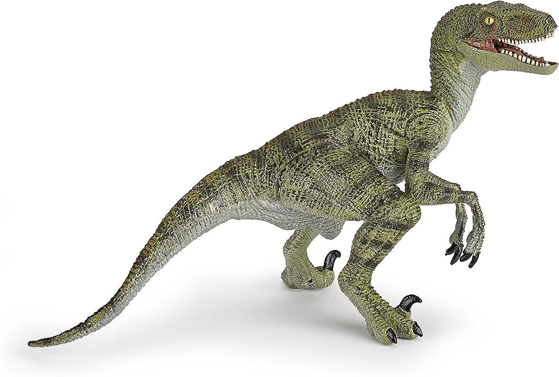 Papo 55039 Apatosaurus 44 cm Dinosauro