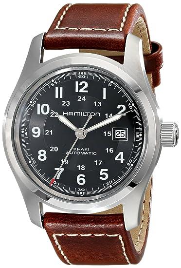 Reloj - Hamilton - para Hombre - H70555533