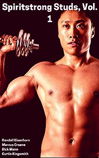 Gay Sexy Asian Men