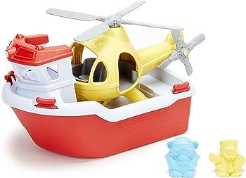 LilBeanzLand Baby Bath Toys